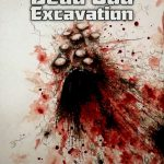 Dead God Excavation (OSR)