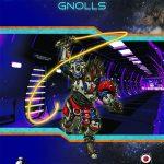 Star Log.EM: Gnolls (SFRPG)