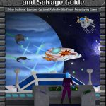 Starships, Stations and Salvage Guide (SFRPG)