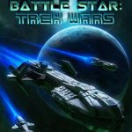 Battle Star: Trek Wars (OSR)