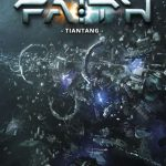 FAITH: Tiantang (RpC Engine)