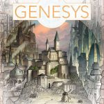 Genesys Core Rulebook (Genesys)