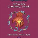 Ultimate Covenant Magic