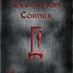 Execution Corner (system neutral)