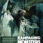 Rampaging Monsters (revised edition) (NGR)