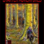 Starter Adventures (OSR)
