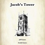 Jacob's Tower