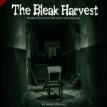 The Bleak Harvest (PFRPG/5e)