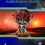 Star Log.EM: Alien Racial Feats (SFRPG)