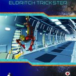 Star Log.EM: Eldritch Trickster (SFRPG)