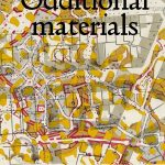 Odditional Materials (OSR)
