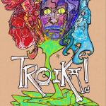 Troika! RPG (OSR)
