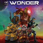 Loot Box of Wonder (SFRPG)