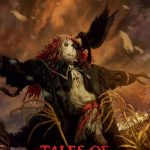Tales of the Scarecrow (OSR)