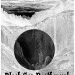 Black Sun Deathcrawl (DCC)