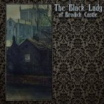 Castle Falkenstein: The Black Lady of Brodick Castle: An Adventure Entertainment (Falkenstein)