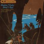 Shadow under Devil's Reef (DCC)
