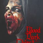 Blood Dark Thirst (OSR)