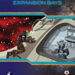 Star Log.EM: Expansion Bays (SFRPG)