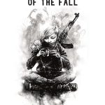 Children of the Fall (Story Game)
