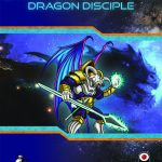 Star Log.EM: Dragon Disciple (SFRPG)
