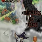 Nightmares on Parade (5e)