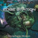 Future's Past I - Edge Station (SFRPG)