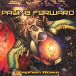 Future's Past II - Paying Forward (SFRPG)