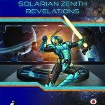 Star Log.EM: Solarian Zenith Revelations (SFRPG)