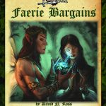 Faerie Bargains