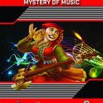 Everyman Minis: Mystery of Music