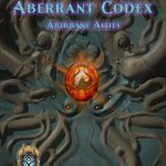 Aberrant Codex: Aberrant Allies