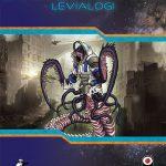Star Log.EM: Levialogi (SFRPG)