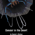 AL 9 - Danger in the Deep! (DCC)