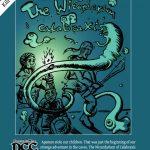 The Wizardarium of Calabraxis (DCC)