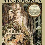 Wormskin #1 (OSR)