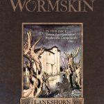 Wormskin #2: Lankshorn (OSR)