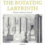 The Rotating Labyrinth (3.X/almost system neutral/5e)