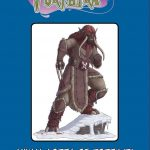 Animal Lords of Porphyra (Porphyra RPG)