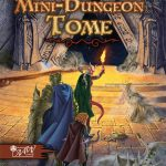 Mini-Dungeon Tome (5e)