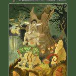 B/X Essentials: Demihumans of Dolmenwood (OSR)