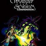 Whisper & Venom Compendium (OSR/PFRPG)