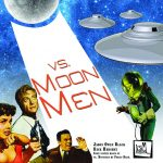 Vs. Moon Men (VsM Engine)