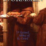 Wormskin #4: Ye Ruined Abbey of St. Clewd Pt.II (OSR)