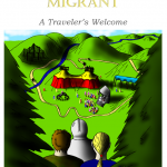 The Festival of the Migrant (5e)