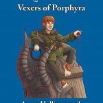 Vexers of Porphyra (Porphyra RPG)