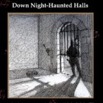 Stonehell Dungeon #1: Down Night-Haunted Halls (OSR)