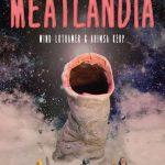 The Chaos Gods Come to Meatlandia (OSR)