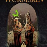 Wormskin #5 (OSR)