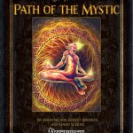 Path of the Mystic